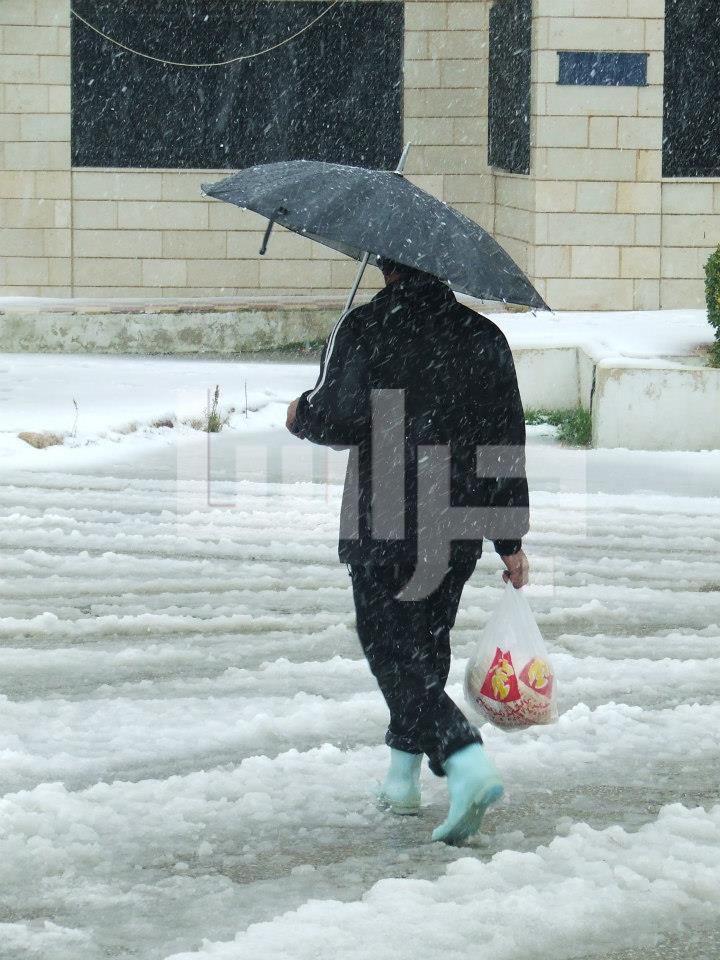 الثلج عمان الأربعاء 9/1/2013 image.php?token=4d7e740c6abdec1ade22ee7166f901e0&size=