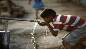 """تحرّكات دولية لمقاضاة """"إسرائيل"""" بسبب سرقة مياه العرب"""