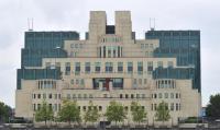 """الاستخبارات البريطانية تبدأ مرحلة """"خطرة"""""""
