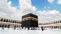 السعودية: السماح باداء العمرة اعتباراً من 4/10/2020