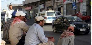 الأردن الثالث عربيا في استقطاب العمالة المصرية