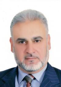 الانتفاضة الشعبية في العراق وارادة التغيير