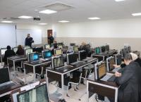 """""""الشرق الأوسط"""" تنظّم دورات تدريبيّة في التعلّم الإلكترونيّ"""