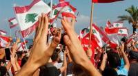 لبنان ..  استمرار الاحتجاجات الشعبية وسقوط جرحى