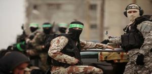 كيف تستطيع حماس جمع ملايين الدولارات شهريا؟
