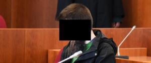 بعد اعتناقه الإسلام ..  سلم نفسه للشرطة واعترف بارتكابه جرائم فظيعة