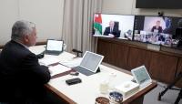 الملك: علينا أن نفعل ما بوسعنا لدعم الشعب اللبناني