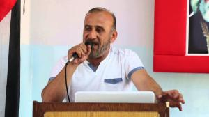 حيمور: نحن في دولة المؤسسات والجميع تحت مظلة القانون