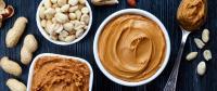 ما هي الفوائد الصحية لزبدة الفول السوداني؟