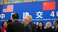 إلامَ سيقود الهجوم الأمريكي الجديد على الصين؟