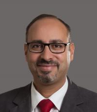 """مؤتمر في """"عمان العربية"""" حول إدارة الموارد البشرية"""