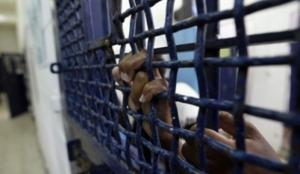 محكمة الإحتلال تفرج عن الشيخ الرجبي وتقرر ابعاده عن القدس