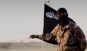 داعش يقتل 116 مدنيا في مدينة القريتين السورية قبل طرده منها