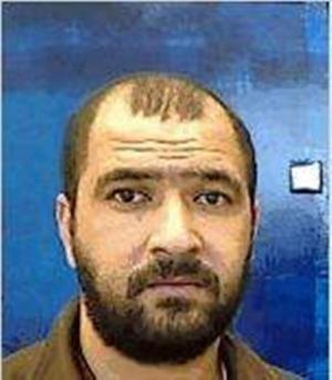 الإحتلال يعتقل رجل أعمال أردني بتهمة التجسس