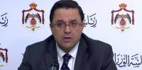 العسعس: سندات الأردن لم تتأثر بأزمة كورونا