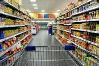تخفيض ضريبة المبيعات على 61 سلعة أساسيّة