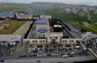 إدراج جامعة عمان الاهلية في الإطار الوطني للمؤهلات