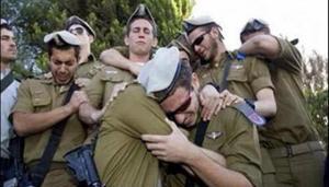 الاحتلال : نريد وقفا لإطلاق النار طويل الأمد