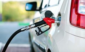 الطاقة: ارتفاع أسعار برنت والمشتقات النفطية