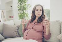 أهمية تناول الأسبرين للحامل