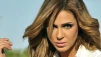 """الفنانة """"شيما عادل"""" تتعرض للإعتداء"""