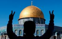 إقليمية المشرق العربي تدعو العالم لفرض إجراءات صارمة ضد الاحتلال