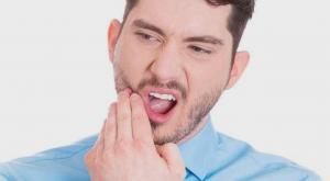 هذا السبب يجعل ألم الأسنان مزعجاً أكثر من غيره