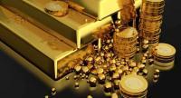 26 دينار سعر غرام الذهب محليًا
