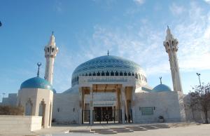 تعديل مكافآت المدرسات بمساجد المملكة