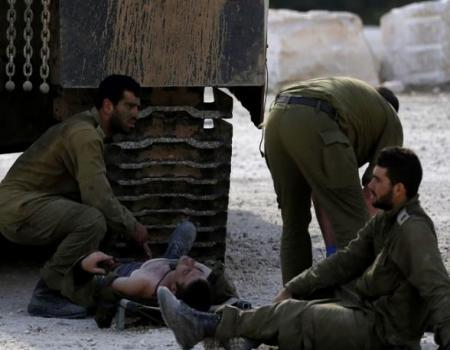 مقتل أميركيين يحاربان الجيش الإسرائيلي image.php?token=51fe88b9acbb7b94cf6e62ac54d409aa&size=large