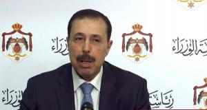 النعيمي : لا يمكننا الان الإعلان عن شكل العام الدراسي القادم