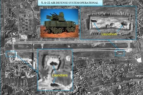 تجسسي اسرائيلي يخترق قاعدة روسية image.php?token=5245795522822d12f5c2024ca562904f&size=