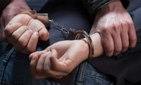 القبض على مطلوب بـ 2 مليون دينار