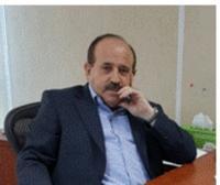 """الاردن : البرلمان يواجه حكومة الملقي بسبب """" غلاء الأسعار """""""