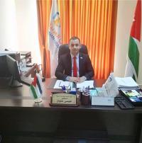 """عمان العربية"""" تشارك في بحث حول تصميم المباني الذكية """""""