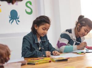 شروط فتح مراكز ومدارس التربية الخاصة لذوي الإعاقة