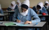 84 ألف طالب يتوجهون اليوم لتقديم امتحان الثانوية العامة