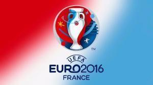 60 ألف رجل أمن لحماية البطولة الاوروبية