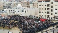 فلسطين النيابية تطالب بطرد السفير الصهيوني