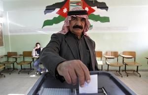 مركز القدس : العاصمة تمثل 42% من السكان مقابل 27% من مقاعد النواب !