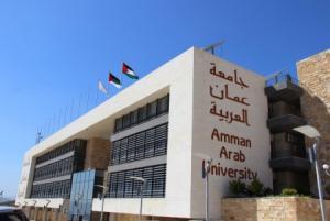 """تهنئة لـ""""عمان العربية"""" بمناسبة صدور صحيفتها الالكترونية"""