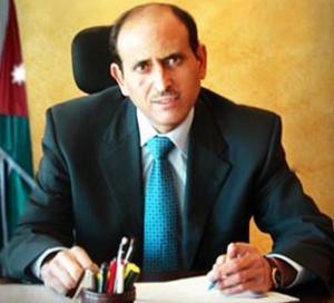 اعتراف متبادل بين الأردن ودول الخليج يتعلق بمواصفات البضائع