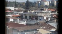 اليونان ..   هزة أرضية جديدة قرب مدينة لاريسا