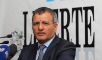 الجزائر ..  السجن 4 سنوات للواء متقاعد