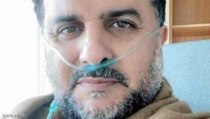 وفاة الممثل الكويتي مشاري البلام بسبب كورونا (صورة)