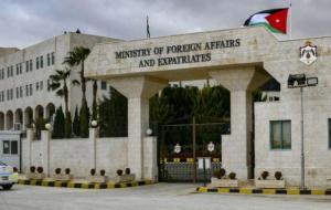 ارتفاع اصابات الاردنيين بانفجار بيروت الى 7