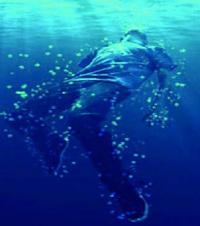 وفاة عشريني غرقاً في بركة سباحة بالطفيلة
