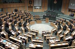 إجماع كافة النواب على مذكرة طرد السفير الاسرائيلي