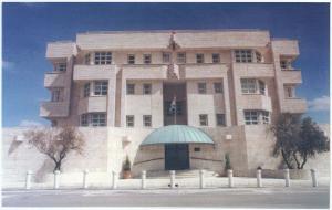 القناة السابعة العبرية : الأردن يسعى لطيّ أزمة السفارة