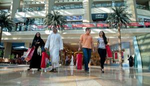 هكذا يسافر الاسرائيليون الى دبي!